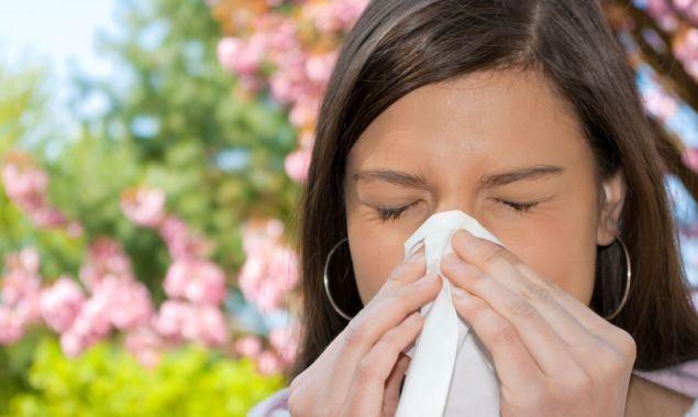 Que signifie un rêve d'allergie ?