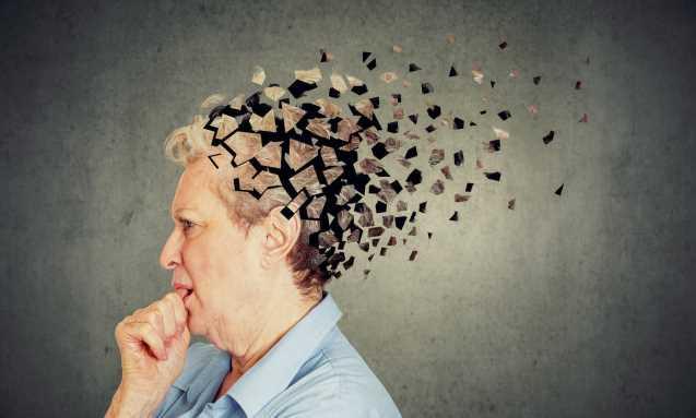 Que signifie un rêve d'alzheimer ?