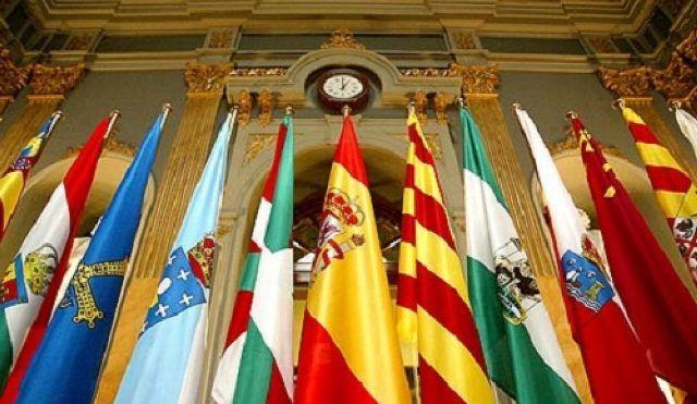 Que signifie un rêve d'ambassade ?
