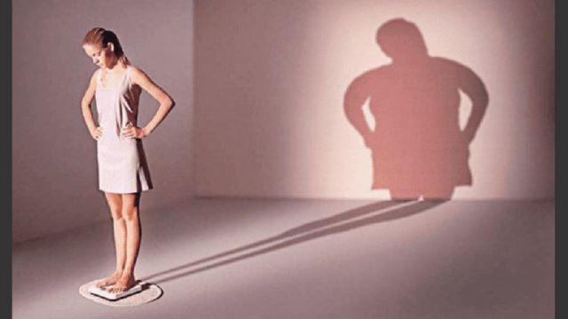 Que signifie un rêve d'anorexie ?