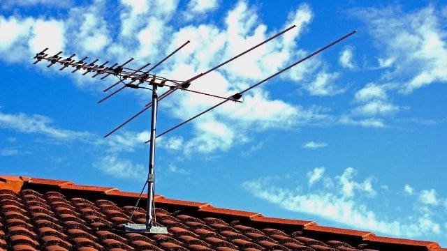 Que signifie un rêve d'antenne ?