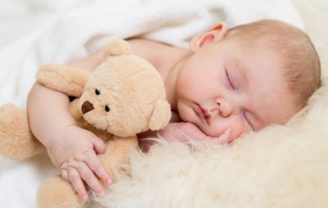 Que signifie un rêve d'endormir ?