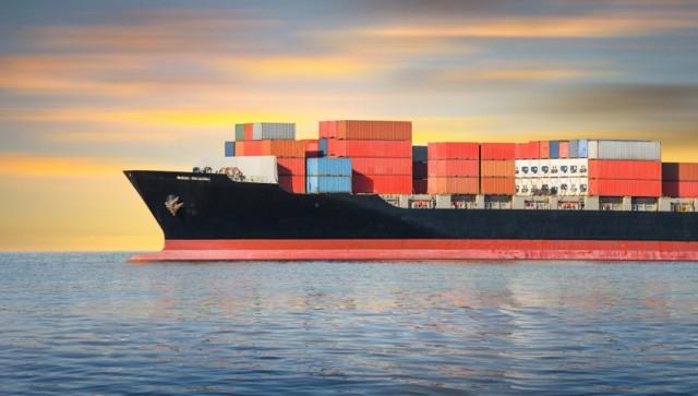 Que signifie un rêve d'importation ?
