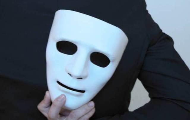 Que signifie un rêve d'imposteur ?