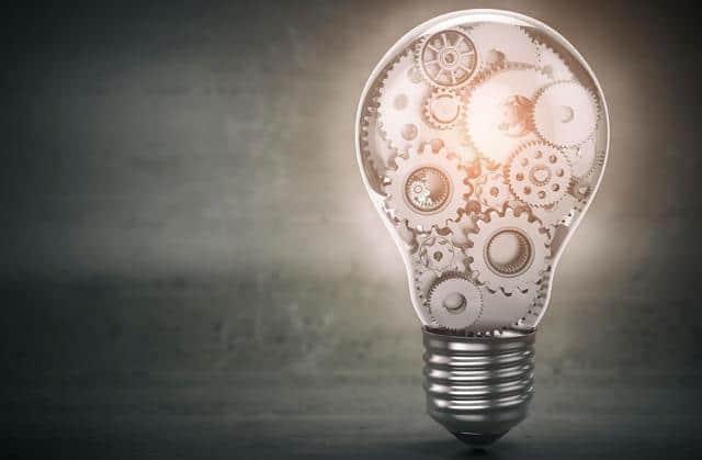 Que signifie un rêve d'invention ?