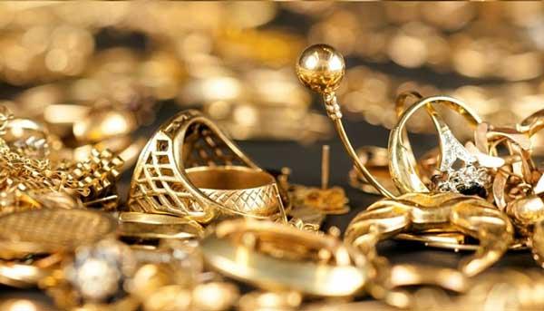 Que signifie rêver de bijoux ?
