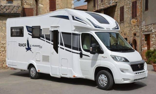 Que signifie rêver de camping car ?