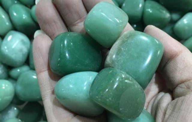 Que signifie un rêve de jade ?