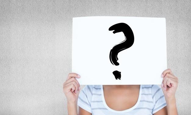 Que signifie rêver de quelqu'un ?