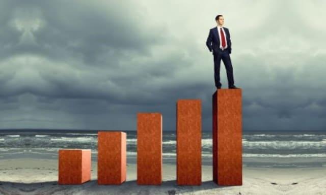 Que signifie rêver de réussir en affaires ?