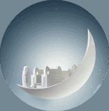 Interprétations des rêves Logo