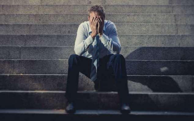 Que signifie un rêve d'anxiété ?
