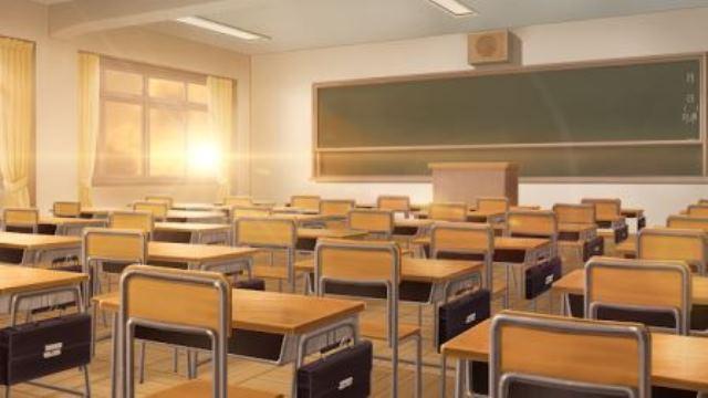 Que signifie rêver d'école ?