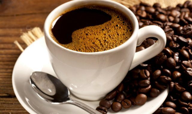Que signifie rêver de café ?