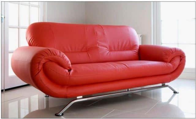 Que signifie rêver de canapé ?