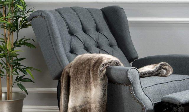 Que signifie rêver de fauteuil ?