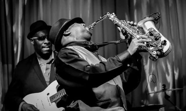 Que signifie rêver de jazz ?