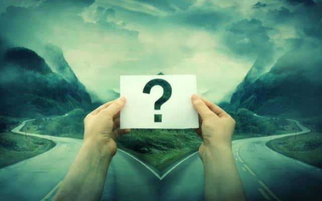 Que signifie rêver d'être à deux endroits à la fois ?
