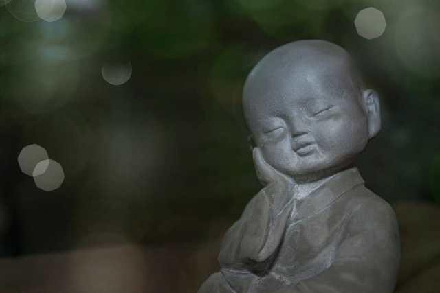 Que signifie rêver de figurine ?