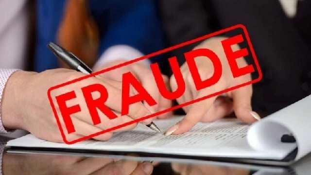 Que signifie rêver de fraude ?