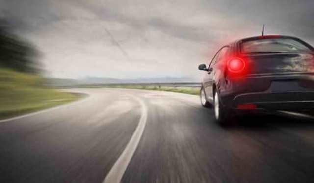 Que signifie rêver de freiner ?