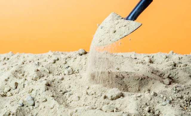 Que signifie rêver de fouilles ?