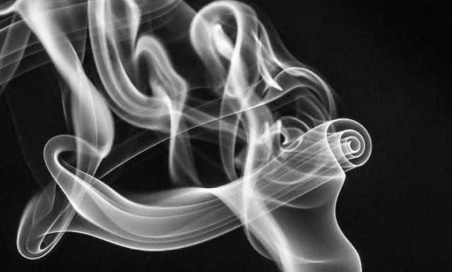 Que signifie rêver de fumée ?